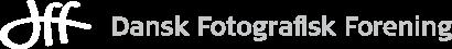 dff_logo_lang_neg30