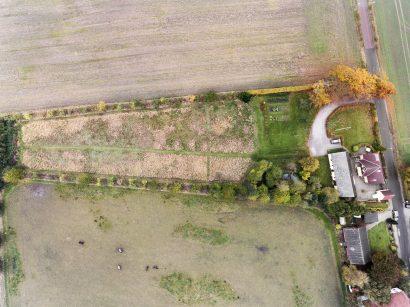 drone_still_8_web.jpg