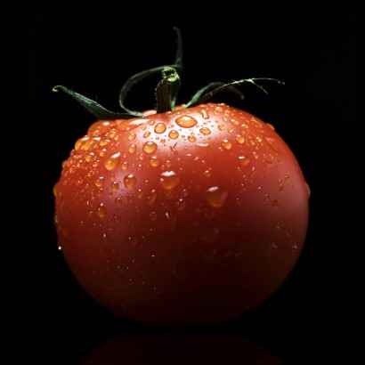 tomat_40x40.jpg